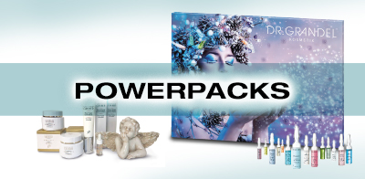 wellness vital Powerpacks